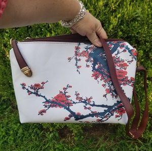 Handbags - NEW Shoulder Bag pretty Fall Colors